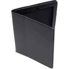 Чехол Stand для iPad 2/3/4 - Черный