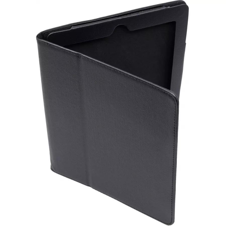 Чехол Stand для iPad 2/3/4 - Черный. Вид 1