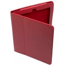 Чехол Stand для iPad 2/3/4 - Красный