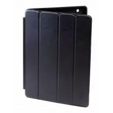 Чехол Smart Case для iPad 2/3/4 - Черный