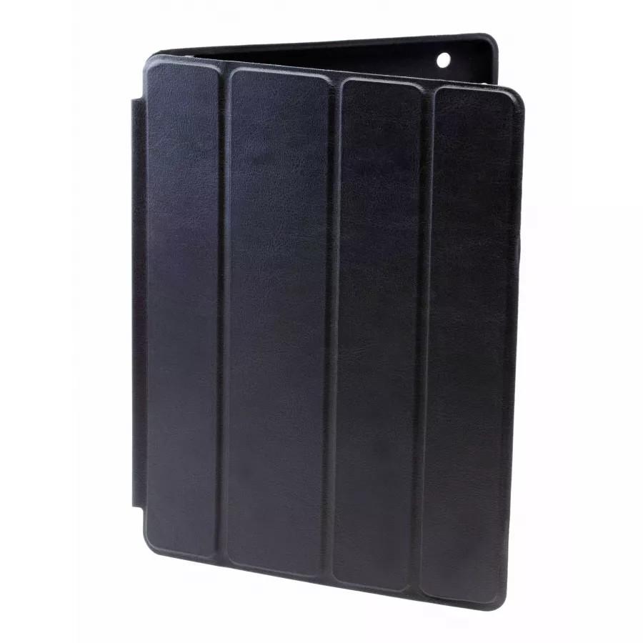 Чехол Smart Case для iPad 2/3/4 - Черный. Вид 1
