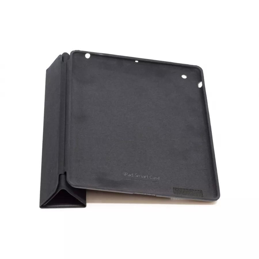 Чехол Smart Case для iPad 2/3/4 - Черный. Вид 2