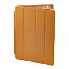 Чехол Smart Case для iPad 2/3/4 - Коричневый