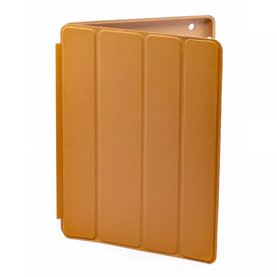 Чехол Smart Case для iPad 2/3/4 - Коричневый. Вид 1