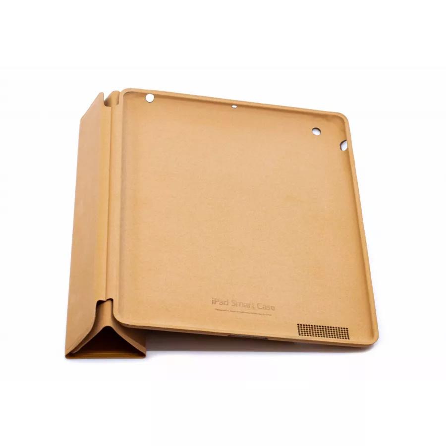 Чехол Smart Case для iPad 2/3/4 - Коричневый. Вид 2