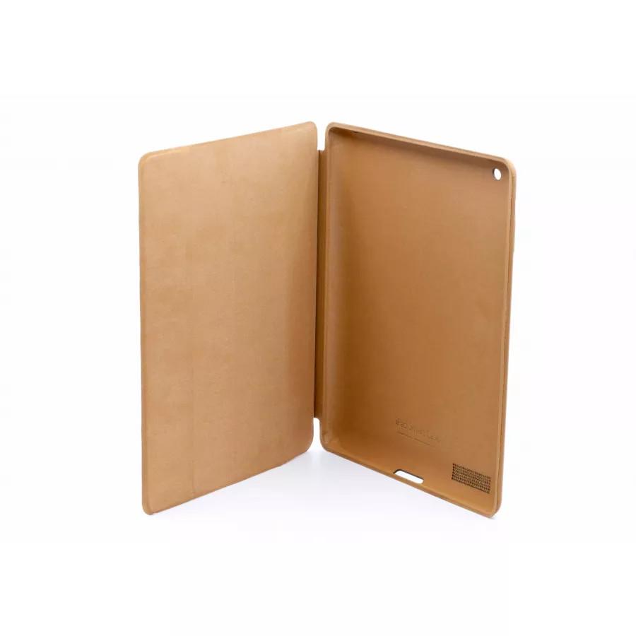 Чехол Smart Case для iPad 2/3/4 - Коричневый. Вид 3