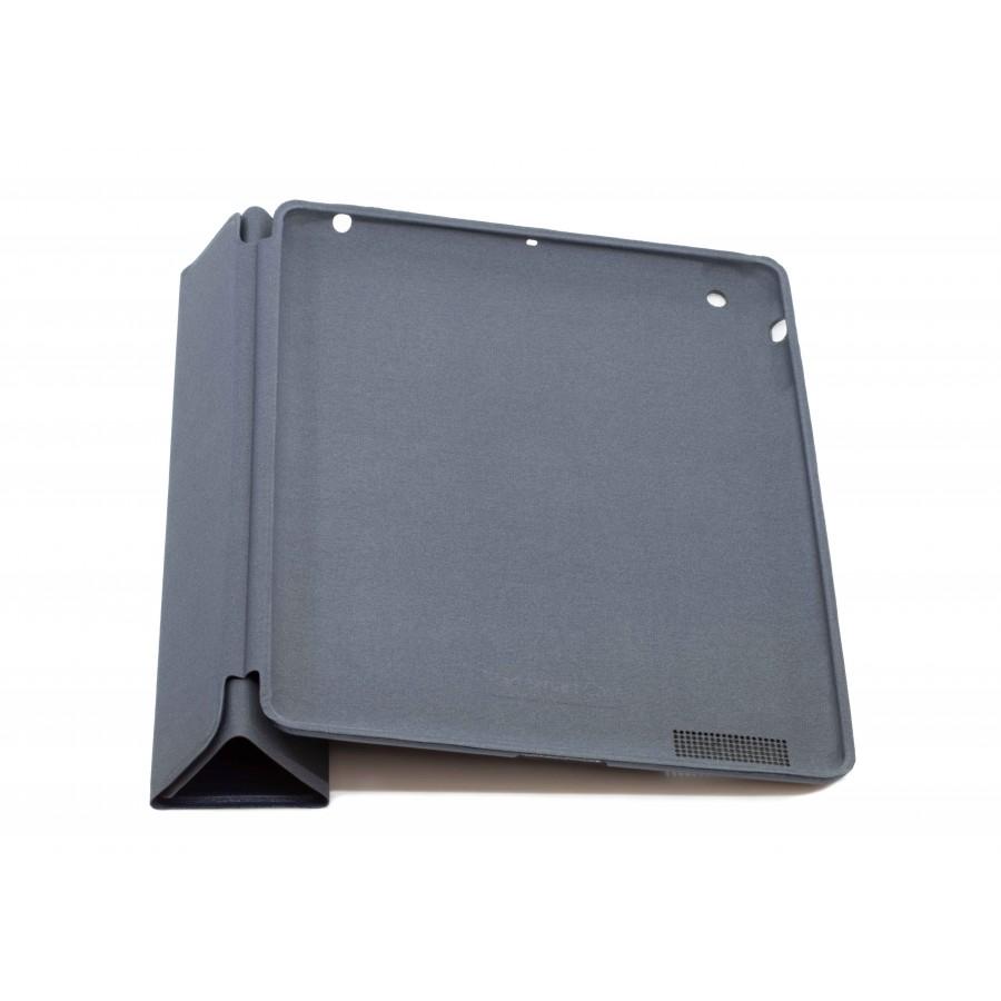 Купить Чехол Smart Case для iPad 2/3/4 - Темно-синий в Сочи