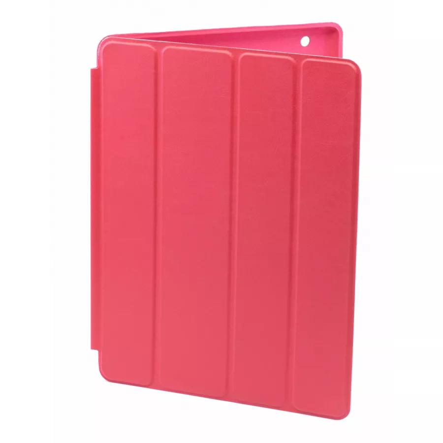 Чехол Smart Case для iPad 2/3/4 - Красный. Вид 1
