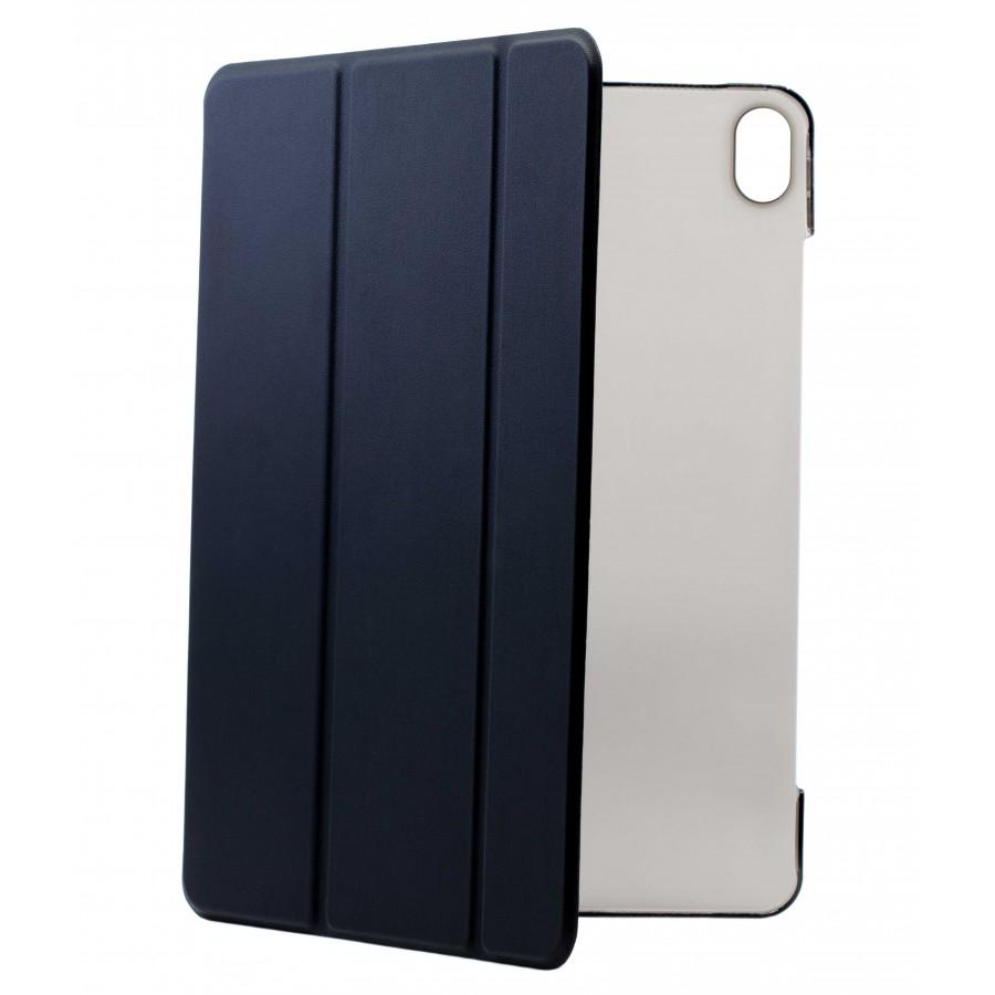 Купить Чехол экокожа и пластик для iPad Pro 11 (2018) - Черный в Сочи