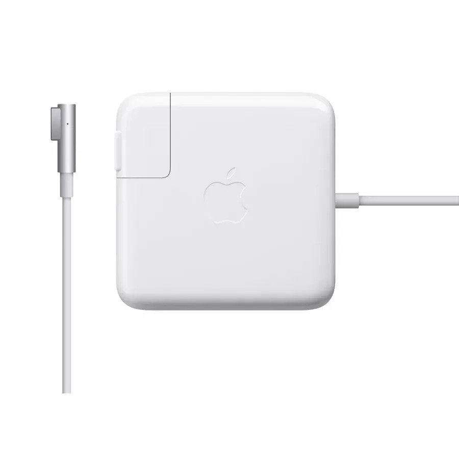 Apple MagSafe 45W для Macbook Air 13. Вид 1