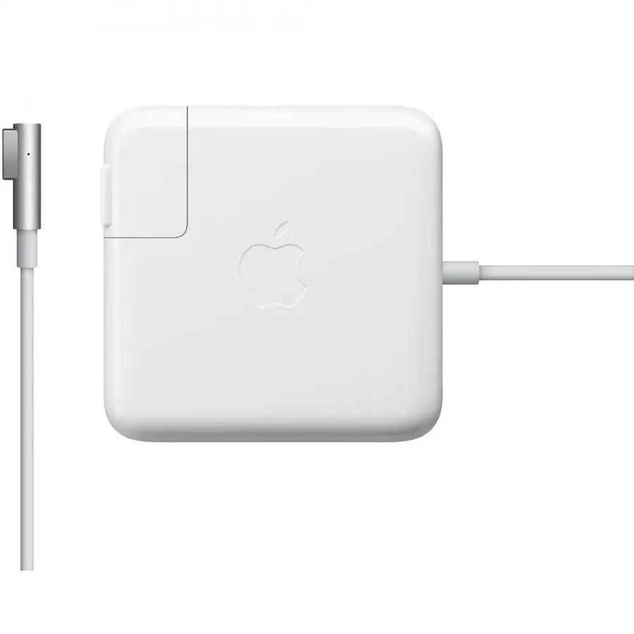 Apple MagSafe 85W для Macbook Pro 15/17. Вид 1