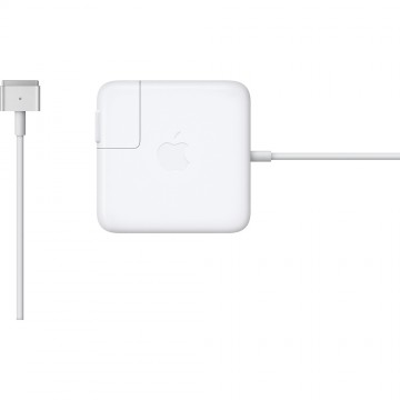 Apple MagSafe 2 45W (копия) для Macbook Air 13. Вид 1