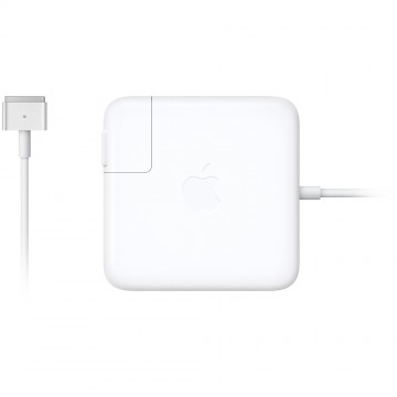 Apple MagSafe 2 60W (копия) для Macbook Pro 13. Вид 1