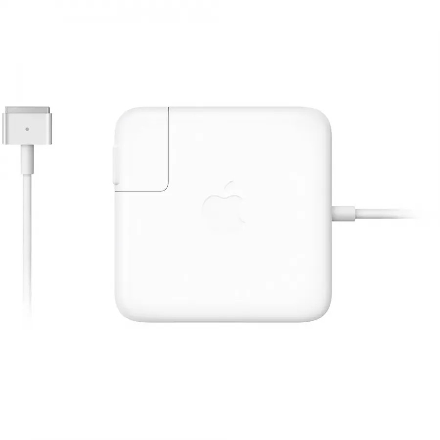 Apple MagSafe 2 60W для Macbook Pro 13. Вид 1