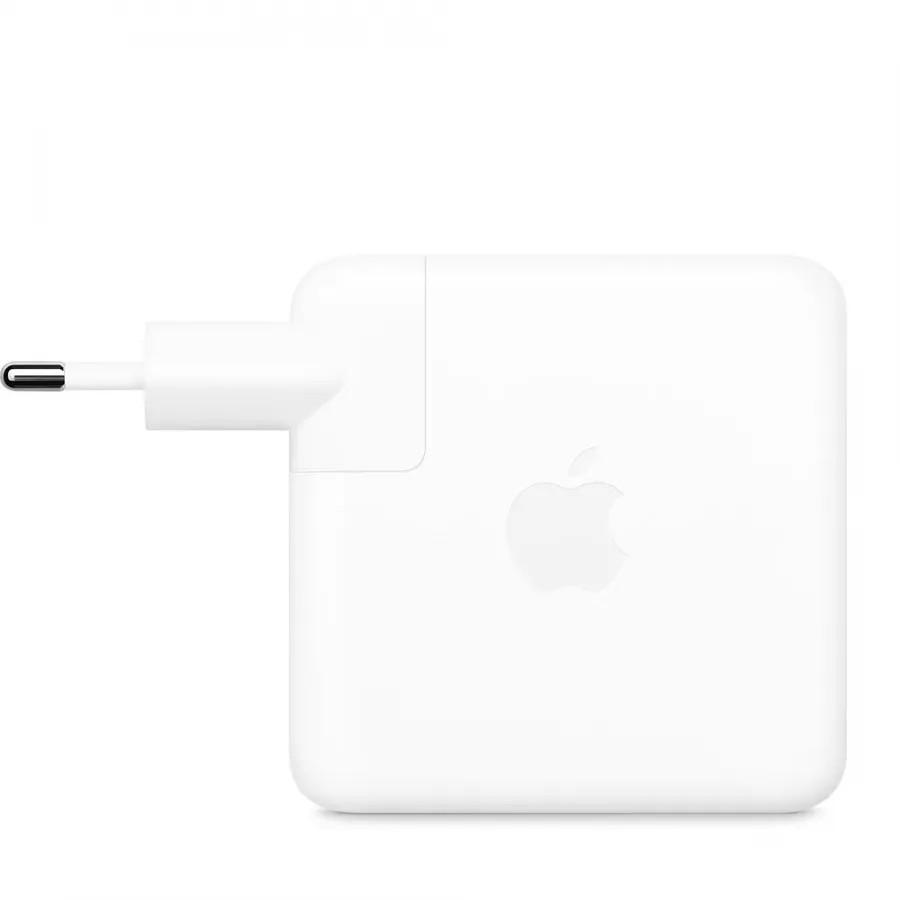 Адаптер питания USB-C мощностью 61 Вт. Вид 1