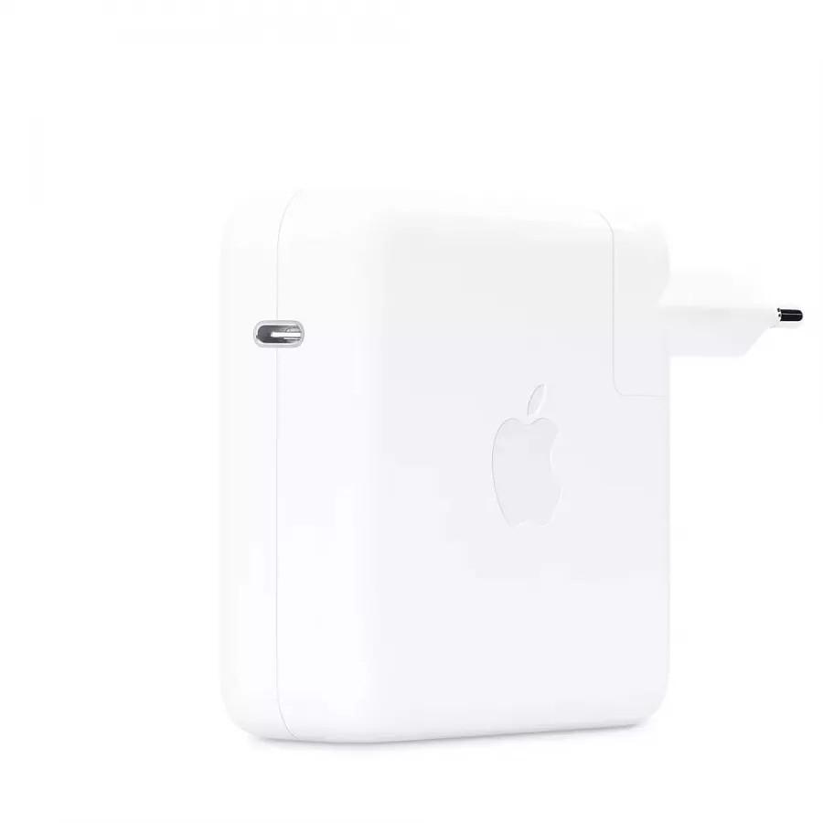 Адаптер питания USB-C мощностью 87 Вт. Вид 3