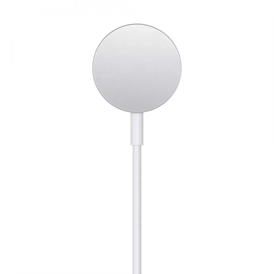 Зарядный кабель Magnetic Charging Cable для Apple Watch (копия) (1м). Вид 3