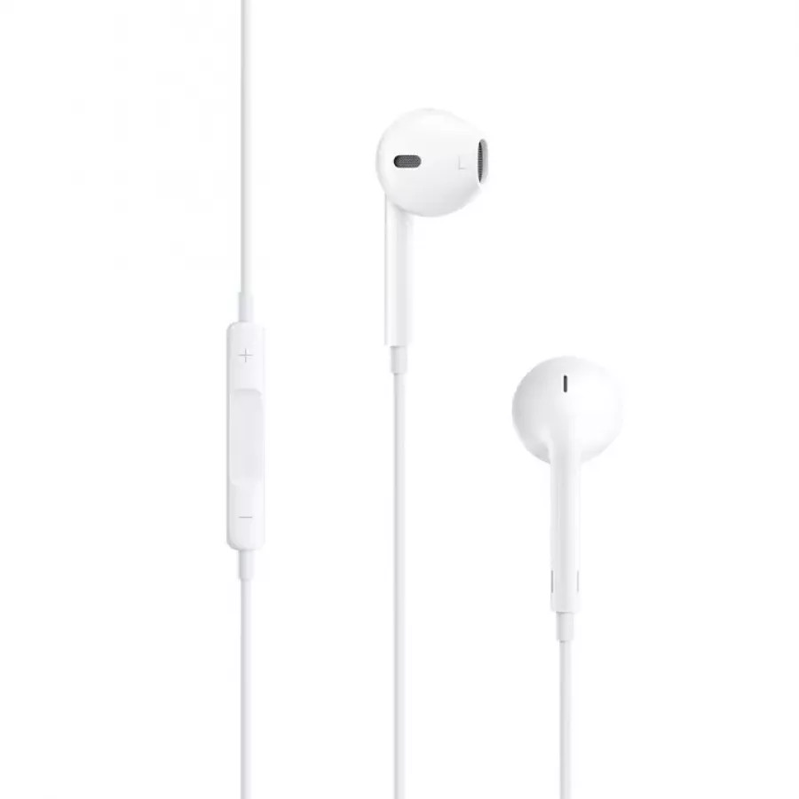 Купить Apple EarPods в Сочи