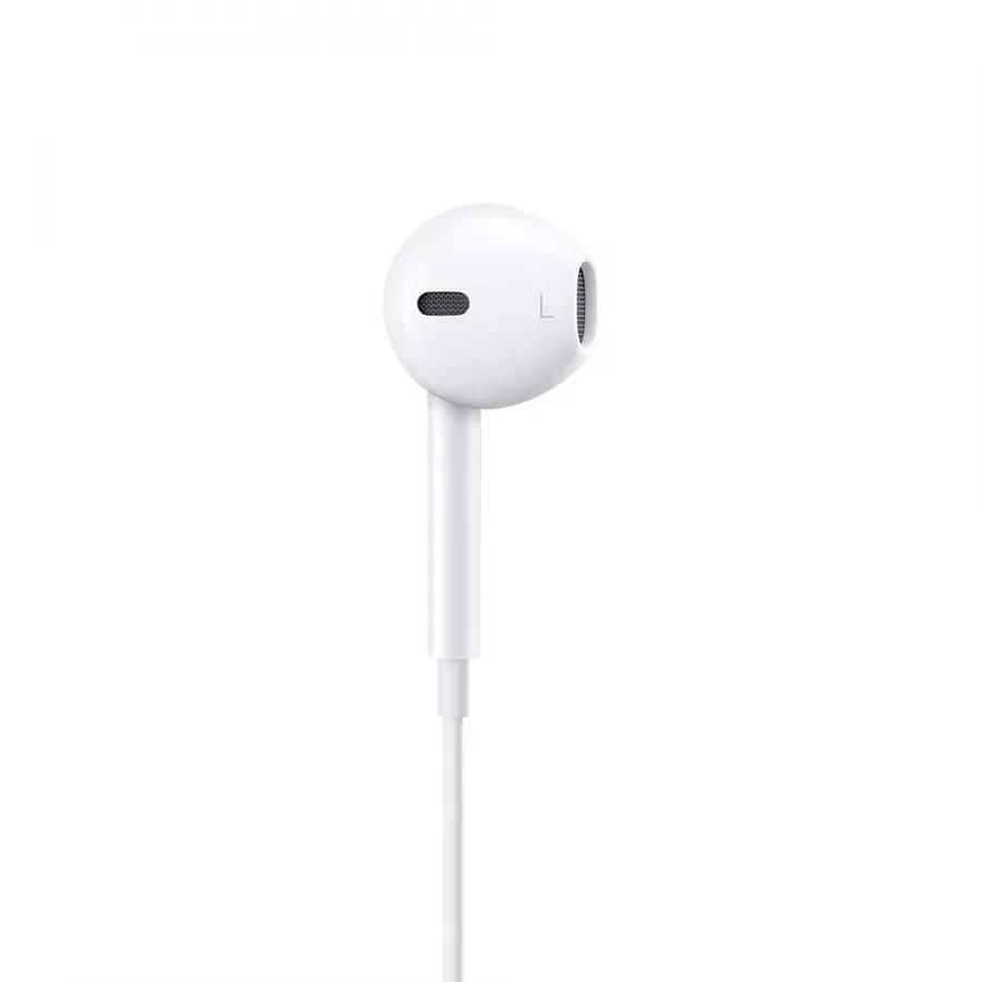 Apple EarPods с разъемом Lightning