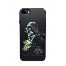 Чехол Star Wars Вейдер 2 для iPhone 7/8 Plus