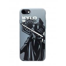 Чехол Star Wars Кайло для iPhone 7/8