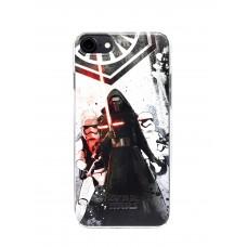 Чехол Star Wars Кайло 2 для iPhone 7/8