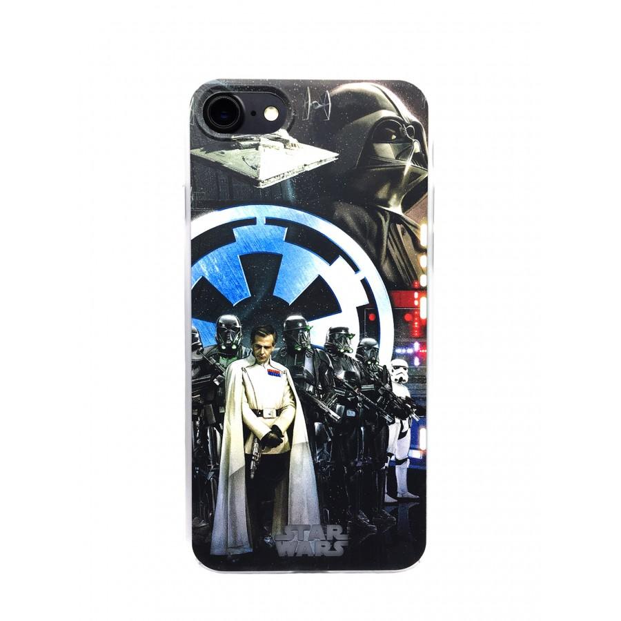 Купить Чехол Star Wars Альянс повстанцев для iPhone 7/8 в Сочи