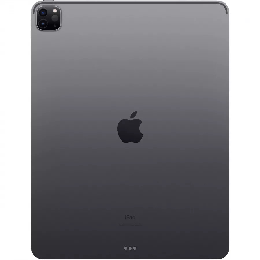 Apple iPad Pro 12.9 256ГБ Wi-Fi - Серый Космос (Space Gray). Вид 2