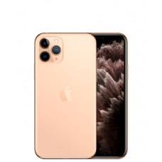 Apple iPhone 11 Pro 256ГБ Золотой (Gold)