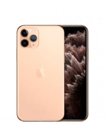Apple iPhone 11 Pro 64ГБ Золотой (Gold)