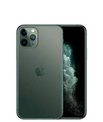 Apple iPhone 11 Pro 512ГБ Темно-зеленый (Midnight Green)
