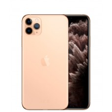 Apple iPhone 11 Pro Max 512ГБ Золотой (Gold)