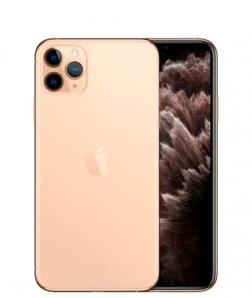 Apple iPhone 11 Pro Max 512ГБ Золотой (Gold)