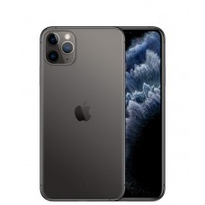 Apple iPhone 11 Pro Max 64ГБ Серый космос (Space Gray)
