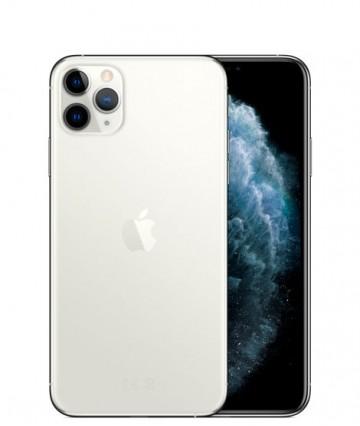 Apple iPhone 11 Pro Max 64ГБ Серебристый (Silver)