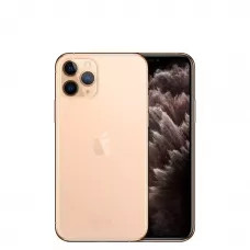 Apple iPhone 11 Pro 256ГБ Золотой (Gold)