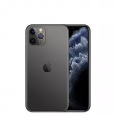 Apple iPhone 11 Pro 64ГБ Серый космос (Space Gray)