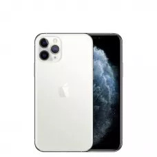 Apple iPhone 11 Pro 256ГБ Серебристый (Silver)