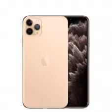 Apple iPhone 11 Pro Max 256ГБ Золотой (Gold)