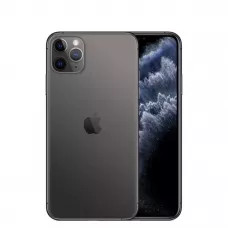 Apple iPhone 11 Pro Max 512ГБ Серый космос (Space Gray)