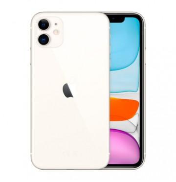 Apple iPhone 11 128ГБ Белый (White)