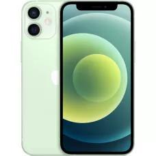 Apple iPhone 12 mini 64ГБ Зеленый