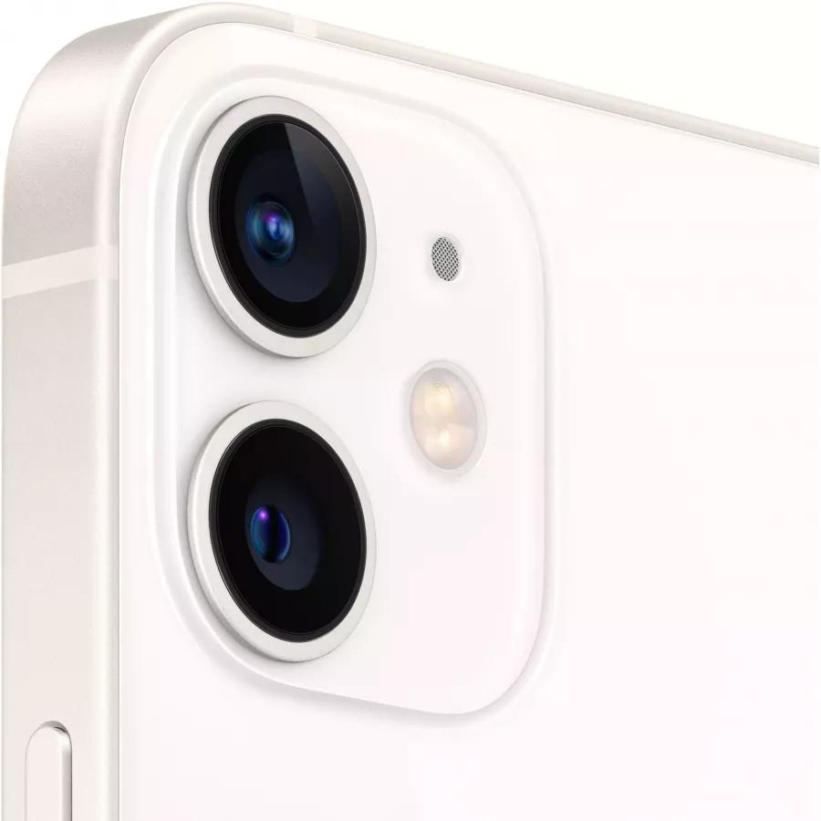 Apple iPhone 12 mini 256ГБ Белый. Вид 3