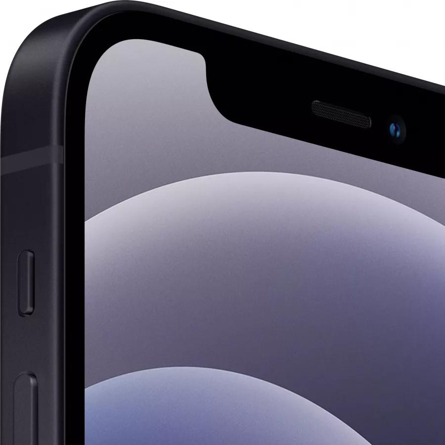 Apple iPhone 12 128ГБ Черный. Вид 2