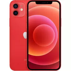Apple iPhone 12 64ГБ Красный (PRODUCT)RED