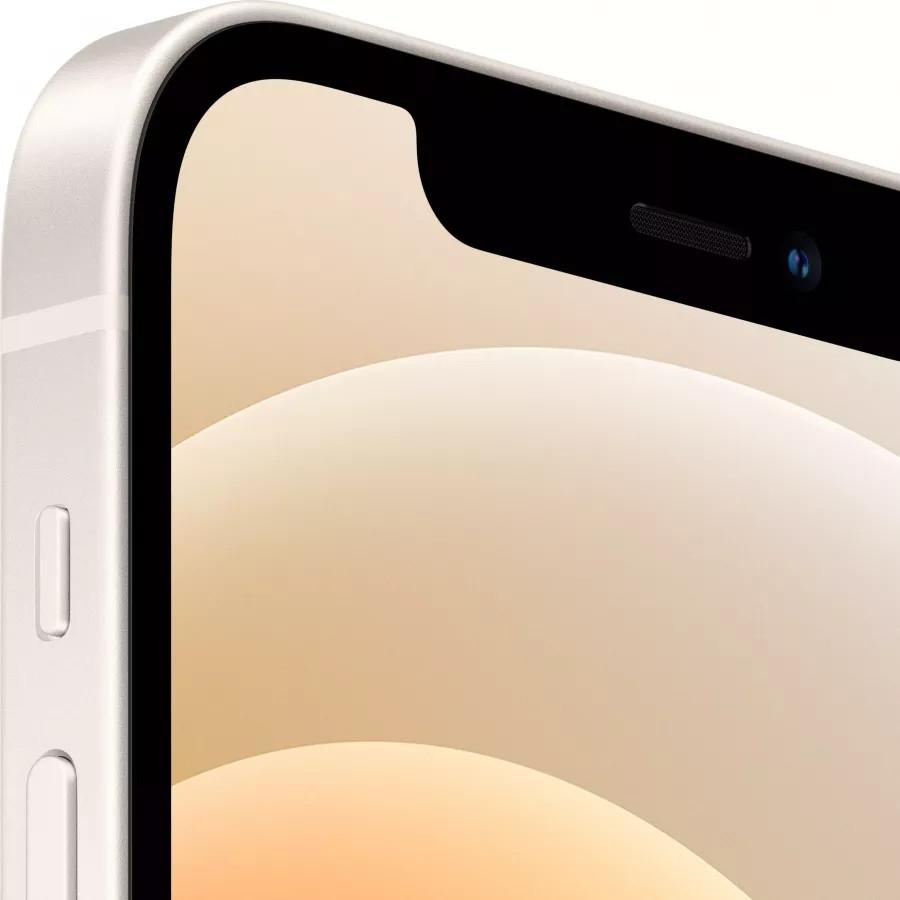 Apple iPhone 12 128ГБ Белый. Вид 2
