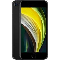 Apple iPhone SE (2020) 64ГБ Черный (Black)