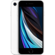 Apple iPhone SE (2020) 64ГБ Белый (White)