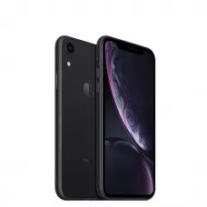 Apple iPhone XR 64ГБ Черный (Black)