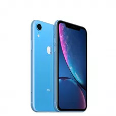 Apple iPhone XR 64ГБ Синий (Blue)